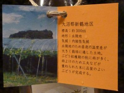 日本海庄や2 (45)