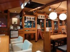 日本海庄や2 (87)