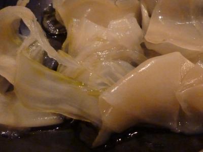 バル肉寿司 (18)