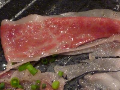 バル肉寿司 (35)