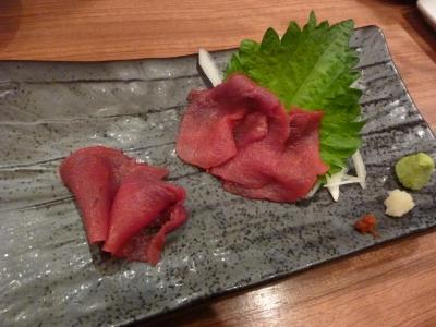 バル肉寿司 (47)