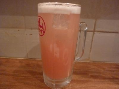 バル肉寿司 (75)