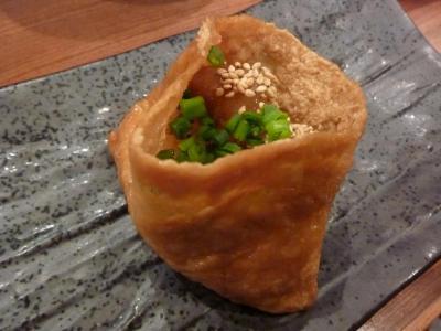 バル肉寿司 (82)