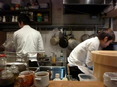 バル肉寿司 (81)