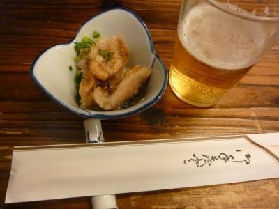 魚ちょ (9)