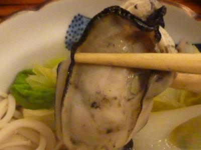 魚ちょ (24)