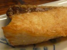 魚ちょ (27)