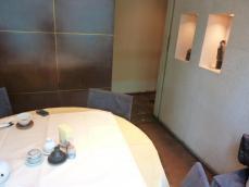 天厨菜館 (11)