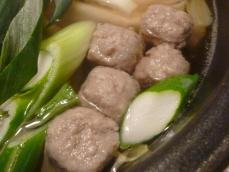 鴨鍋 (3)