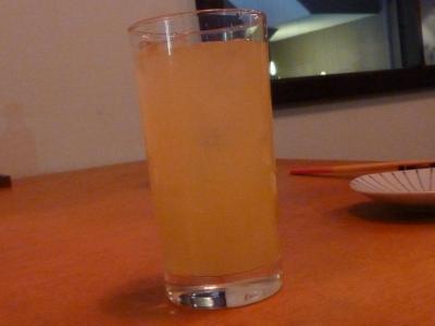 arancia (50)