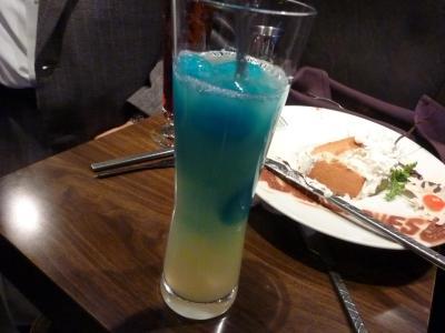 ルイーダの酒場 (86)