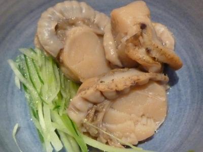 板前寿司 (22)
