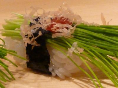 板前寿司 (38)