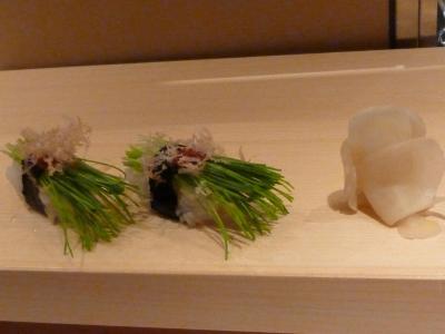 板前寿司 (37)