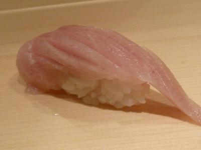 板前寿司 (55)