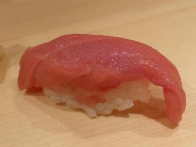 板前寿司 (52)