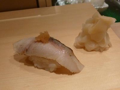 板前寿司 (50)