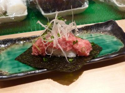 板前寿司 (57)