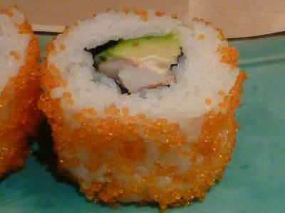 板前寿司 (41)