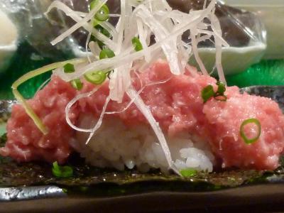 板前寿司 (58)