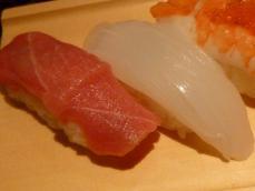 板前寿司 (32)