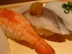 板前寿司 (31)