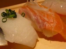 板前寿司 (30)