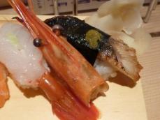 板前寿司 (29)