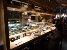 板前寿司 (66)