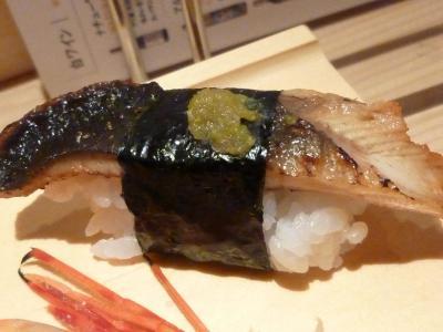 板前寿司 (39)