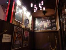 ハードロックカフェ (9)