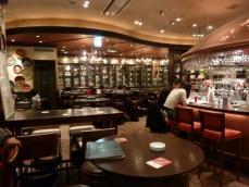 デリリウムカフェ (5)