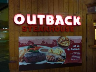 OUTBACK (6)
