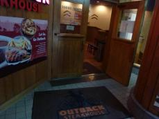 OUTBACK (7)