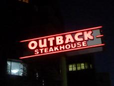 OUTBACK (3)