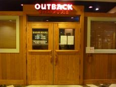OUTBACK (106)