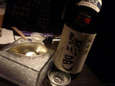 しゃくしゃく (25)