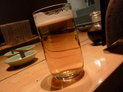 魚真 (8)