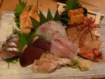 魚真 (25)