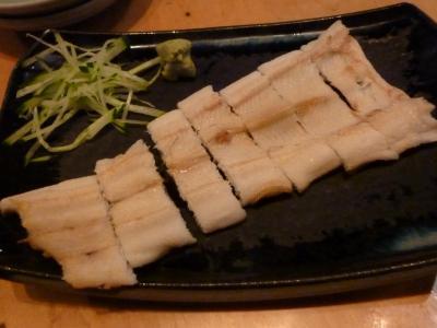 魚真 (65)