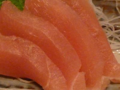 魚真 (46)