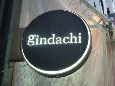 gindachi (1)