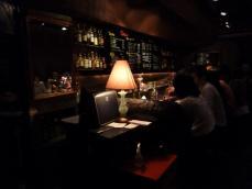 bar Refrain (32)