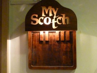 My Scotch (7)