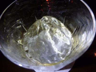 My Scotch (50)