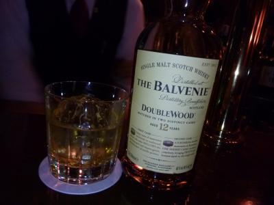 My Scotch (44)