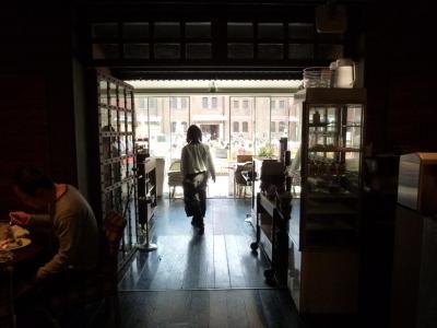 Cafe Madu (42)