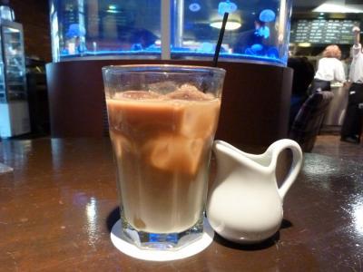 Cafe Madu (36)