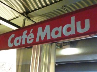 Cafe Madu (2)