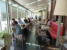 Cafe Madu (8)